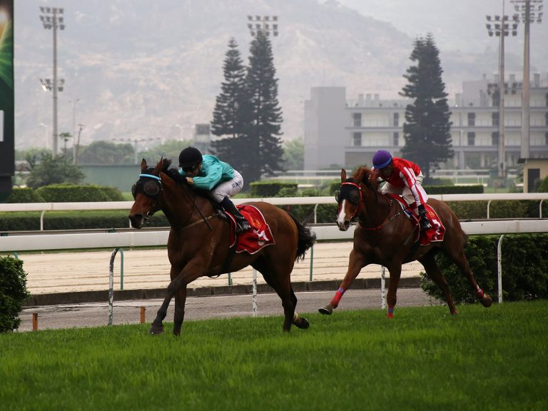 Turquoise-Power-wins-Macau-Derby-768x576
